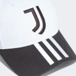 Gorra Béisbol Juventus