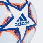 Balón #3 Adidas Training UCL