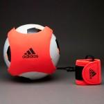 Adidas Soccer Trainner Ball