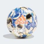 Balón #3 Tsubasa Training