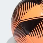 Balón EPP Club #3
