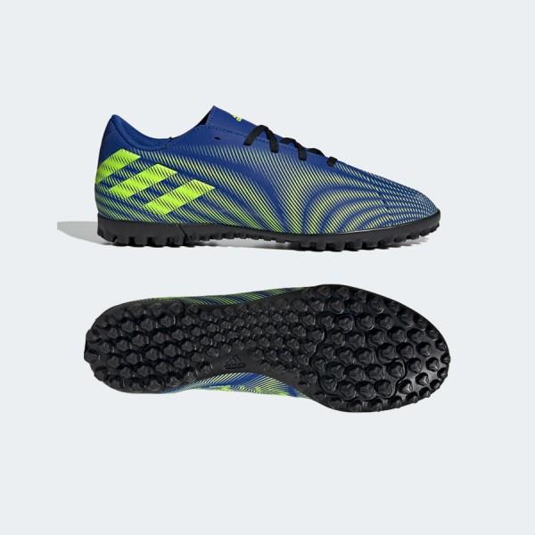Adidas Nemeziz.4 TF
