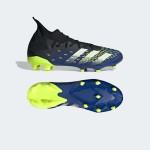 Adidas Predator Freak.3 FG