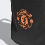 Shoe Bag Manchester United