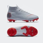 Mercurial Superfly VI Elite JR FG