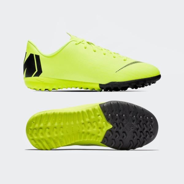 Nike Jr MercurialX Vapor XII Academy GS TF