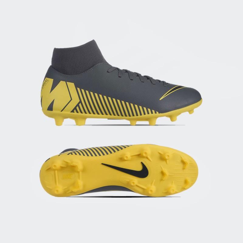e266425758b Nike Superfly 6 Club FG MG