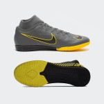 Mercurial Superfly 6 Academy IC