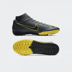 quality design 20634 4f8fc Mercurial SuperflyX 6 Academy TF