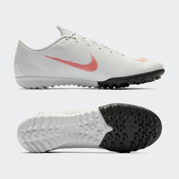 Nike MercurialX Vapor XII Academy TF