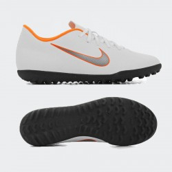 Mercurial Vapor XII Club TF