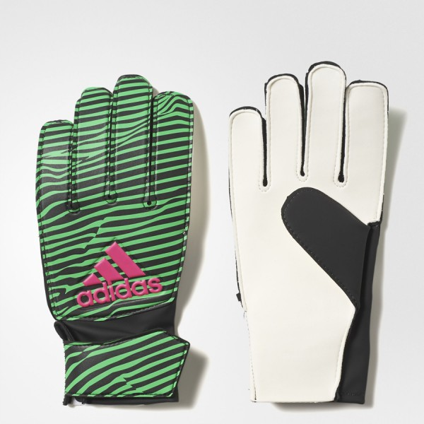 Adidas X Training