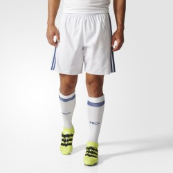 Short Real Madrid Home