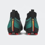 Nike Jr Mercurial Superfly VI Elite CR7 FG
