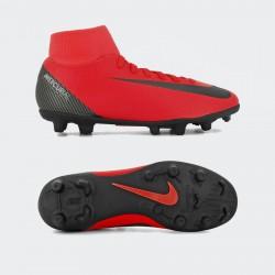 Nike Mercurial Superfly VI Club CR 7 MG 7440bc891c49f