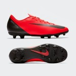 Nike Mercurial Vapor XII Club CR 7 MG
