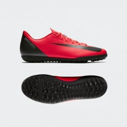 Mercurial Vapor X 12 Club CR7 TF 44ee5a9668e59