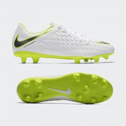 Hypervenom Phantom III Club FG