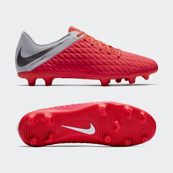 Nike Hypervenom Phantom III Club FG