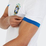 Jersey Nike Brasil Away Vapor