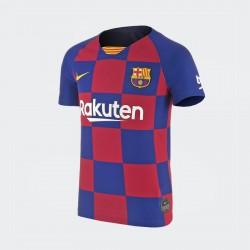 Jersey Infantil FC Barcelona Home