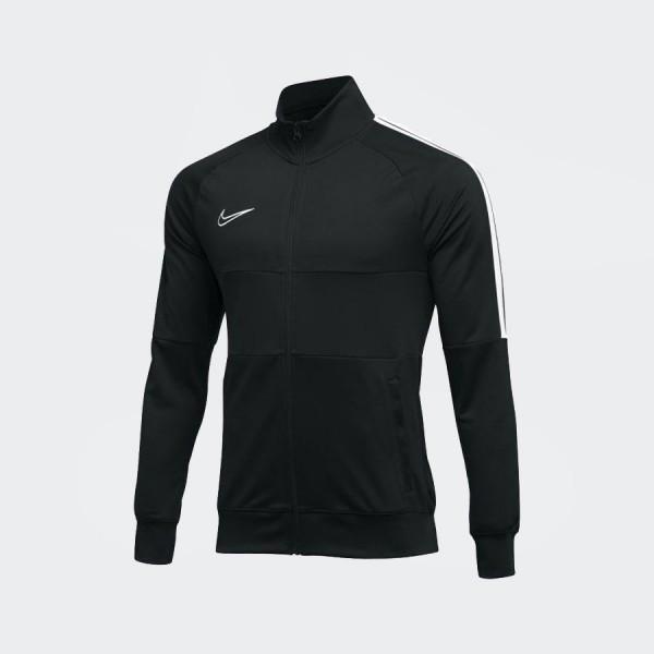 Jacket Nike Dry Academy