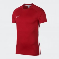 Jersey Mens Nike Dry Academy