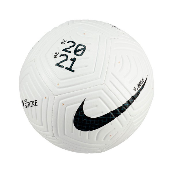 Balón Nike Strike BC #3