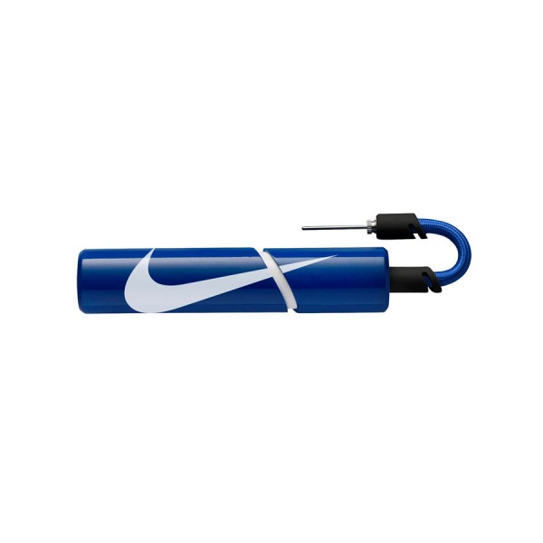 Inflador Nike Essential Ball Pump