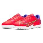 Nike Mercurial Vapor 14 Academy TF JR