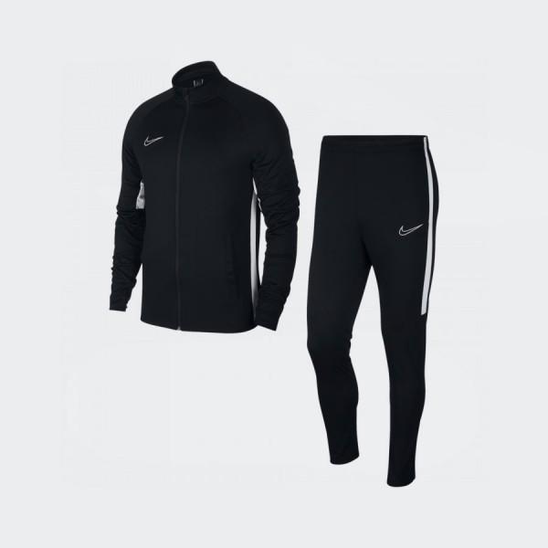 Pants Completo Nike Dry Academy