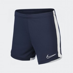 Short de Dama Nike Dry Academy