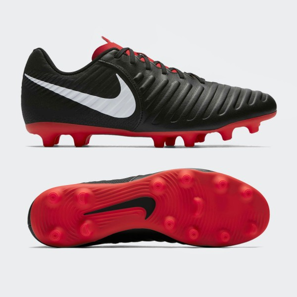 Tiempo Legend 7 Club MG