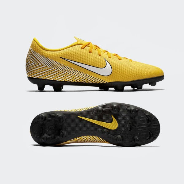 Nike Mercurial Vapor XII Club NJR MG