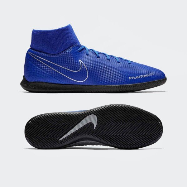 Nike Phantom Vision Club DF IC