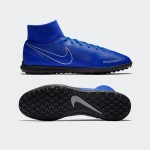 Nike Phantom Vision Club DF TF