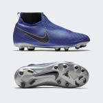 Nike Phantom Vision Elite DF MG JR