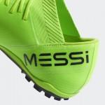 Nemeziz Messi 18.3 TF