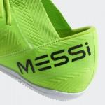 Nemeziz Messi 18.3 IN