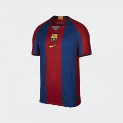 8ab25337a0798 Jersey Infantil FC Barcelona 1998 Stadium
