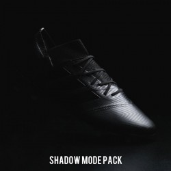 SHADOW MODE