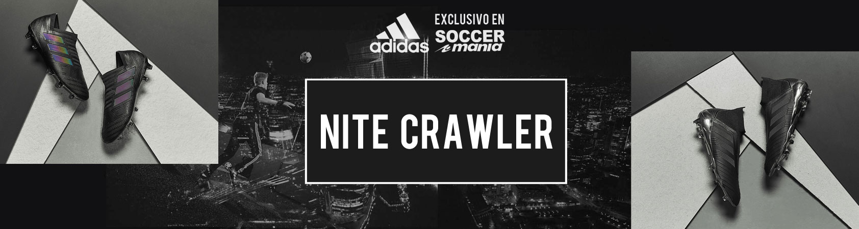 NITE CRAWLER