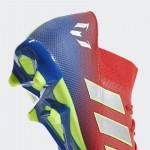 Nemeziz Messi 18.3 FG