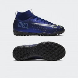 Mercurial Superfly 7 Academy MDS TF Jr