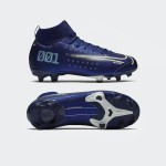 Mercurial Superfly 7 Academy MDS MG Jr