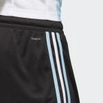 Adidas Short Selección Argentina Local