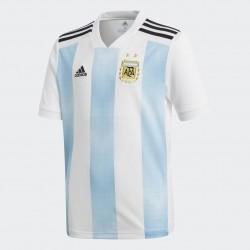 Jersey Selección Argentina Local Niño