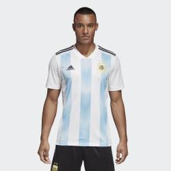 Camiseta Primera Equipación Argentina Réplica