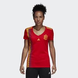 Blusa de Dama Selección de España