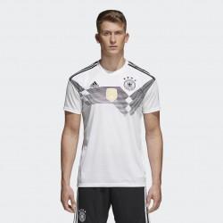 Jersey Selección de Alemania Local